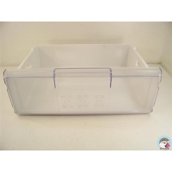cong lateur tiroirs d occasion congelateur tiroir. Black Bedroom Furniture Sets. Home Design Ideas