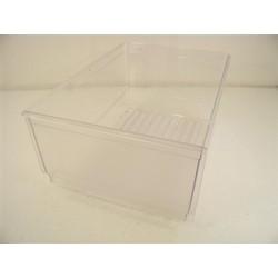 481941849539 WHIRLPOOL LADEN n°29 bac a légume pour réfrigérateur