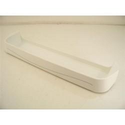 13825 FAR R2230 n°4 balconnet a condiment pour réfrigérateur