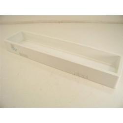 481941878732 WHIRLPOOL n°18 balconnet a condiment pour réfrigérateur