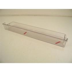 50218212004 FAURE FRD860 n°18 balconnet a condiment pour réfrigérateur