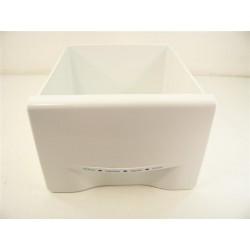 95X3460 BRANDT FAGOR n°26 bac a légume pour réfrigérateur