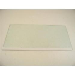 50083515002 ARTHUR MARTIN FAURE n°8 étagère de bac a légume pour réfrigérateur