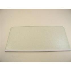 C00034640 ARISTON INDESIT n°14 étagère de bac a légume pour réfrigérateur
