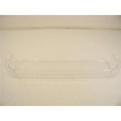 13743 FAR RI130A n°9 balconnet a condiment pour réfrigérateur