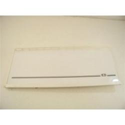 FAR R1256 n°19 portillon pour réfrigérateur congélateur