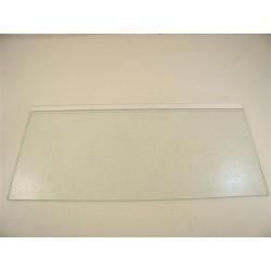 2053857021 ARTHUR MARTIN n°9 étagère de bac a légume pour réfrigérateur