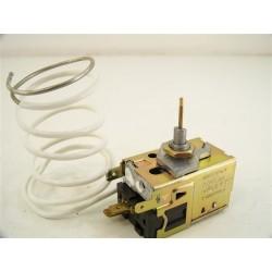 57643 FAR R1256 n°13 thermostat de réfrigérateur