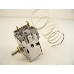 C00063298 ARISTON INDESIT n°14 thermostat de réfrigérateur