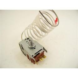 97062294 CANDY CPCA294 n°19 thermostat de réfrigérateur