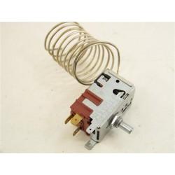 C00173650 ARISTON INDESIT n°20 thermostat de réfrigérateur congélateur