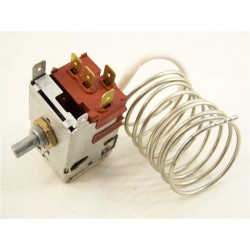 45X8258 THOMSON AFC38 n°17 thermostat de réfrigérateur