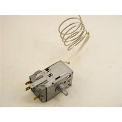 481228238084 WHIRLPOOL ARC6428 n°18 thermostat de réfrigérateur
