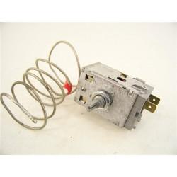 C00143410 INDESIT RA286FR n°24 thermostat de réfrigérateur