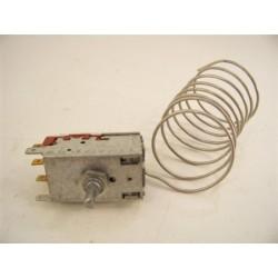 41X0110 BRANDT SA2350E n°30 thermostat de réfrigérateur