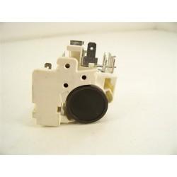 43X8768 BRANDT SA2350E n°2 relais klixon de démarrage pour réfrigérateur