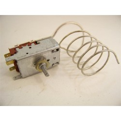 61999 SELECLINE S235DF n°27 thermostat de réfrigérateur