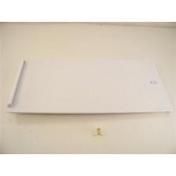 92156355 CANDY BTA250E n°21 portillon pour réfrigérateur congélateur