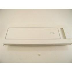 DE DIETRICH RG6233F41 n°20 portillon pour réfrigérateur congélateur