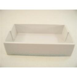 92943679 CANDY BTA250E n°4 balconnet a condiment pour réfrigérateur