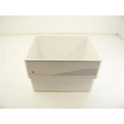 13154 FAR R2281B n°34 bac a légume pour réfrigérateur
