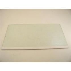 92943620 CANDY BTA250E n°2 étagère de bac a légume pour réfrigérateur