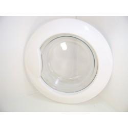 FAR n°16 hublot complet pour lave linge
