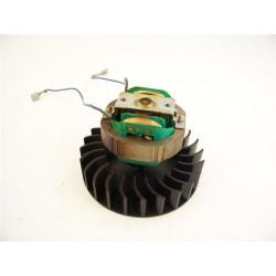 71X2265 FAGOR 6H210B n°12 ventilateur de refroidissement
