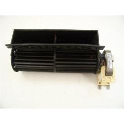 91204735 CANDY ROSIERES n°11 ventilateur de refroidissement