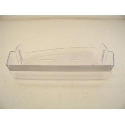 C00265530 ARISTON 4DSBHA n°16 balconnet a condiment pour réfrigérateur