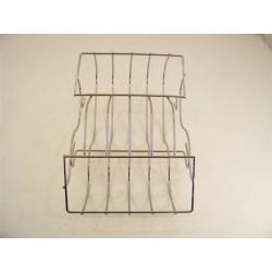 C00265607 ARISTON 4DSBHA n°13 grille balconnet pour réfrigérateur