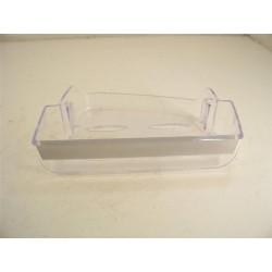 C00266230 ARISTON 4DSBHA n°15 balconnet a condiment pour réfrigérateur