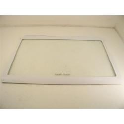C00265535 ARISTON 4DSBHA n°16 clayette , étagère de réfrigérateur