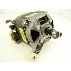 481236158172 WHIRLPOOL AWM8123 n°40 moteur pour lave linge