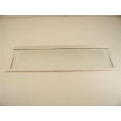 LIEBHERR RCL6500 n°2 demi étagère pour réfrigérateur