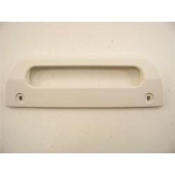 47123 FAR R2281B n°38 poignée de porte réfrigérateur congélateur