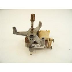 3581907619 ARTHUR MARTIN n°2 ventilateur de chaleur tournante pour four