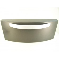C00271206 ARISTON 4DSBHA n°1 porte tiroirs supérieur de réfrigérateur