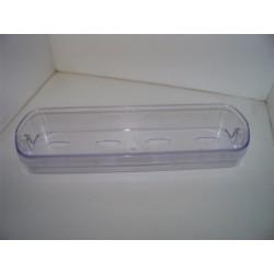 C00174913 ARISTON MBAA4531CV n°19 balconnet a condiment pour réfrigérateur