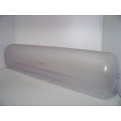 C00174912 ARISTON MBAA4531CV n°21 balconnet a beurre pour réfrigérateur