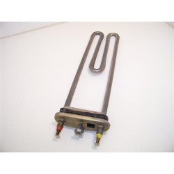 55X3814 THOMSON ACCESS90-D/DF n°81 résistance, thermoplongeur pour lave linge