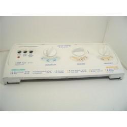 1462784099 ARTHUR MARTIN AW1125T n°50 bandeau pour lave linge