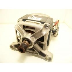 52X3670 BRANDT VEDETTE n°59 moteur pour lave linge