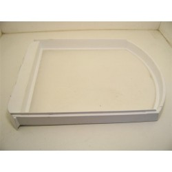 1258396033 ARTHUR MARTIN n°44 filtre anti peluche sèche linge