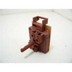 1250368006 ARTHUR MARTIN n°31 sélecteur de programme pour sèche linge