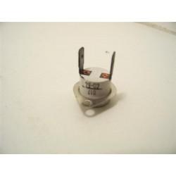 ARHTUR MARTIN ADE586E n°24 thermostat pour sèche linge
