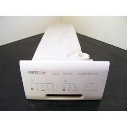 FIRSTLINE SLC195.5 n°27 réservoir d'eau pour sèche linge