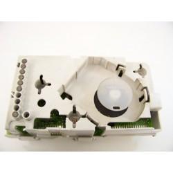 MIELE W806 N°1 Programmateur de lave linge