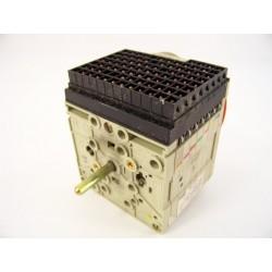 MIELE WT746 N°2 Programmateur de lave linge