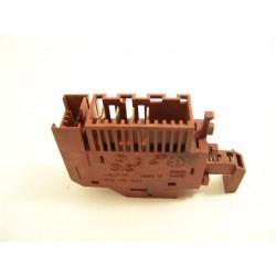 160962 BOSCH SIEMENS n°125 Interrupteur de lave linge